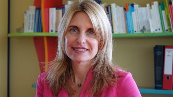 Valérie Lorentz-Poinsot, brefeco.com
