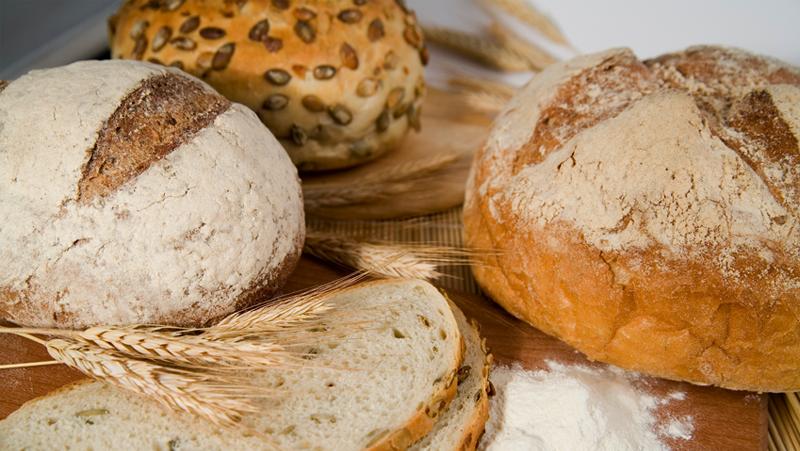 La Boulangerie Popy contrôle sa consommation en direct pour faire baisser ses factures