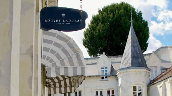 Bouvet Ladubay et CM-CIC Investissement, une rencontre effervescente