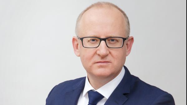 Laurent Laporte, brefeco.com
