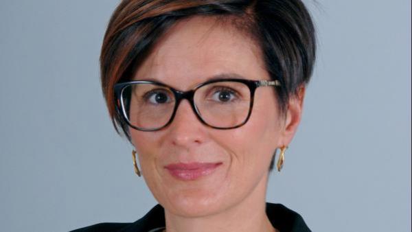 Cécile Barrère-Tricca, brefeco.com