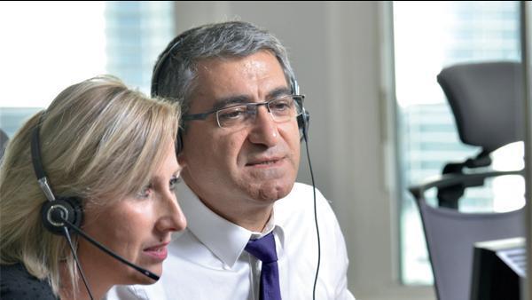 EDF, partenaire de proximité des entreprises et des territoires