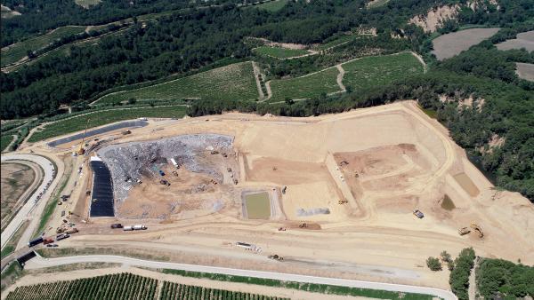 Gros marché pour Waga Energy en Espagne