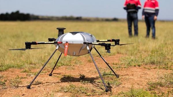Delta Drone poursuit son développement international en signant des accords stratégiques brefeco