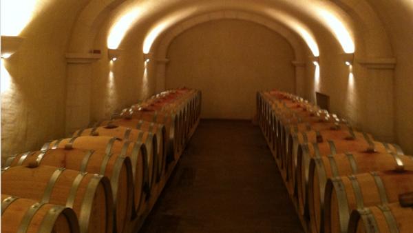 Michelin prend une participation dans Robert Parker's Wine Advocate