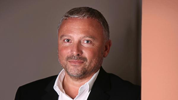 Stéphane Morot-Sir - Bref Eco
