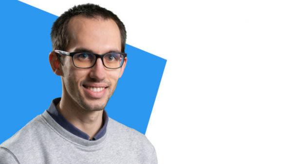 Sébastien Beyet (Agicap): «Le besoin de gérer la trésorerie est encore plus pressant pour les TPE/PME»
