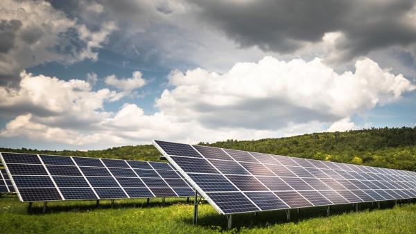 La CNR lance une campagne de financement participatif pour une centrale solaire