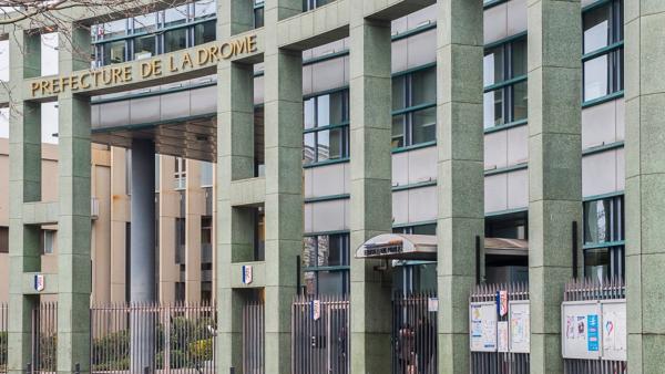 France Relance: 580 bâtiments seront rénovés thermiquement dans la région