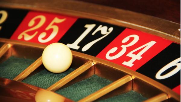 casino de Saint-Nectaire liquidation judiciaire - bref eco