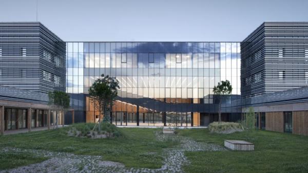 L'Institut Mérieux devrait racheter le Pôle scientifique Ecotox à Rovaltain