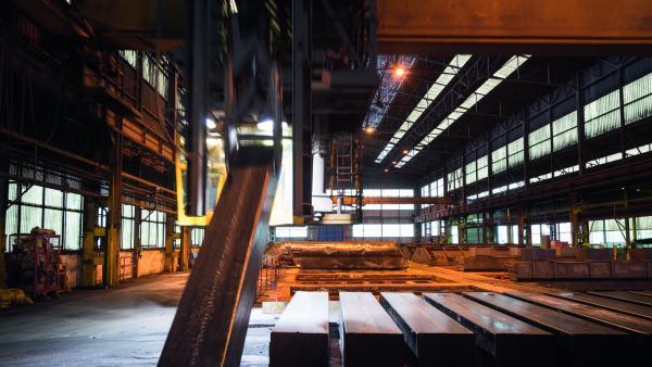 De nouveaux investissements sur les sites de Carbone Savoie