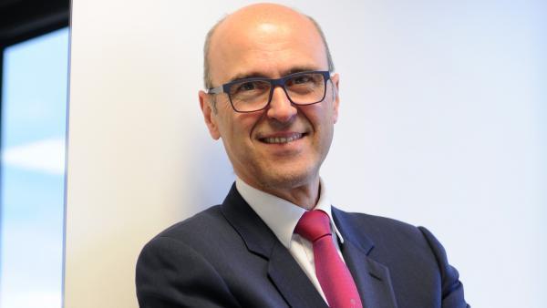 Stéphane Caminati, brefeco.om