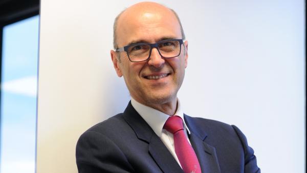 Stéphane Caminati brefeco.com