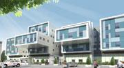 Le centre Léon Bérard investit dans la tomothérapie