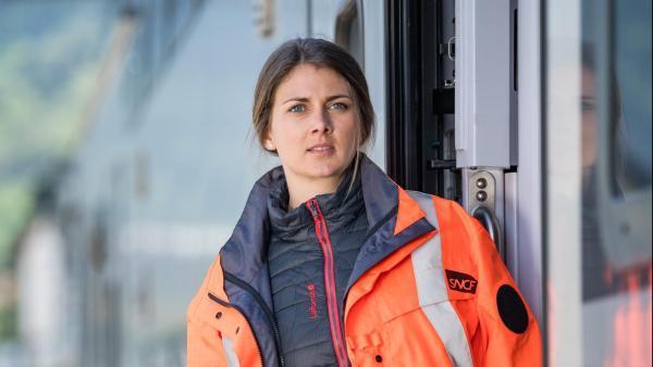 C'est la première fois de son histoire que la SNCF confie l'ensemble du vestiaire à un seul fournisseur, en l'occurence Cepovett.