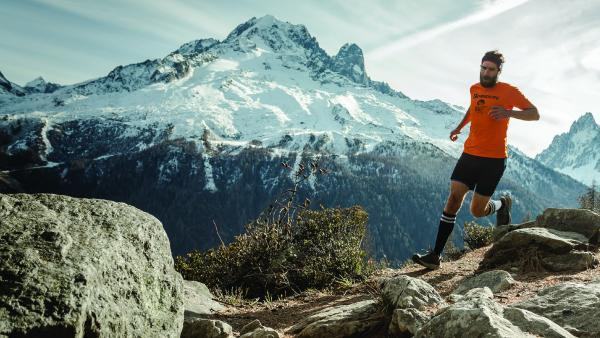 Les Marathoniens relancent Spiridon