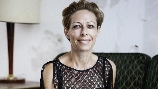 Christine Cornet, brefeco.com