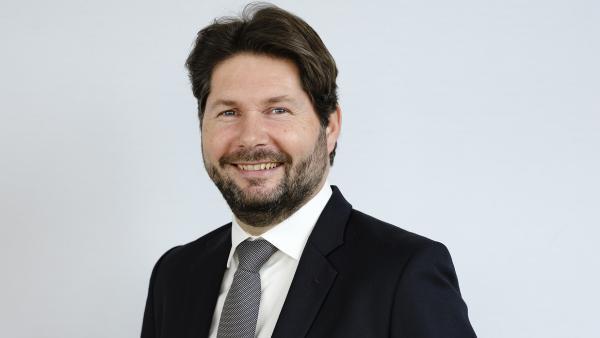 Christophe Martin, brefeco.com