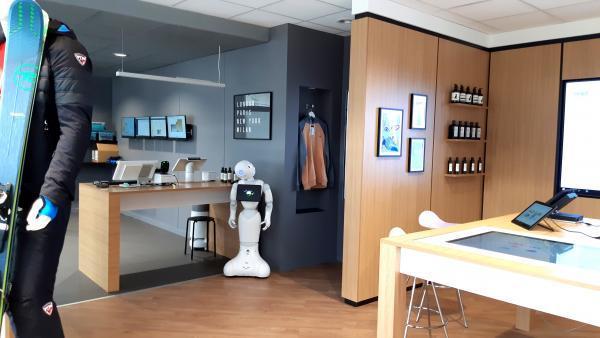 Cegid Innovation Store, brefeco.com