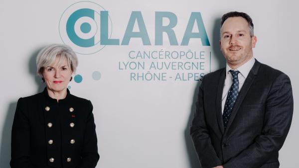 Clara - Brefeco.com