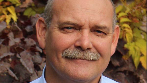 Claude Freyd, brefeco.com