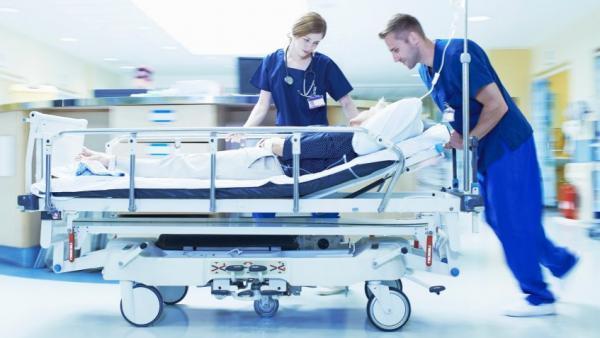 Vers une reprise de la clinique Herbert par le CHMS?