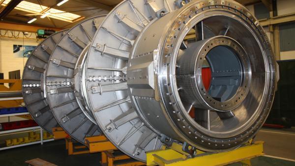 CMN Industrie voit plus grand à Miribel