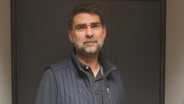 Christophe Taton, brefeco.com