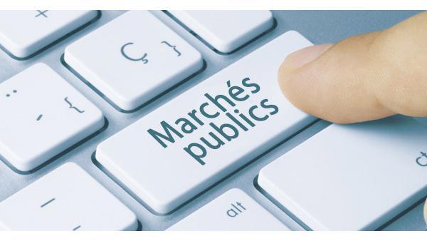 La commande publique, levier de développement de l'innovation