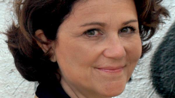 Corinne Lapras dirige Corpoé - L'esprit pionnier, une agence conseil en management, innovation et transformation des entreprises.