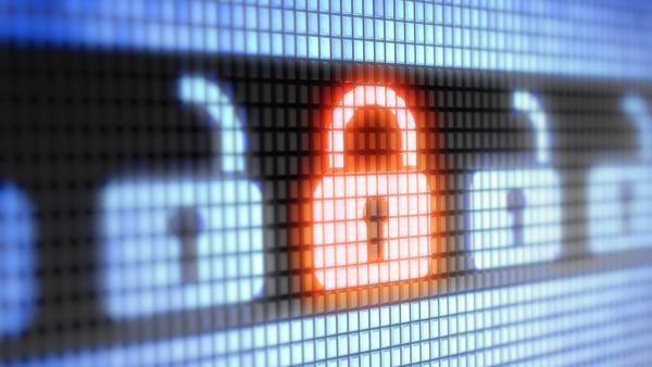 Lyon, place forte de la cybersécurité