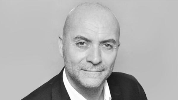 David Hornus, directeur de Corpguard.