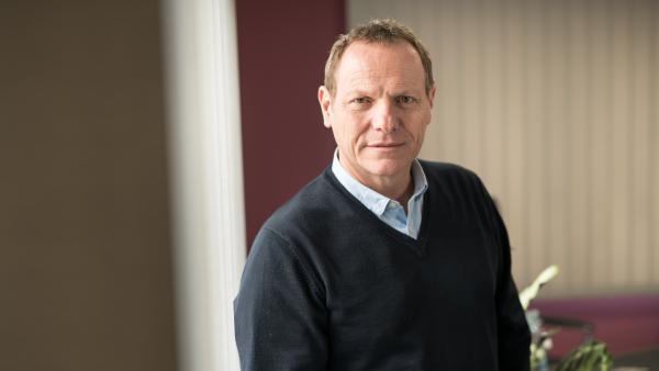 Michel Réguillon, brefeco.com
