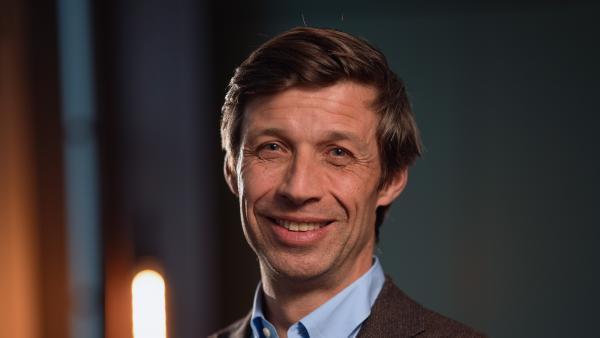 Olivier de Beaufort