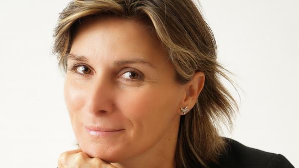 Delphine Greco , brefeco.com