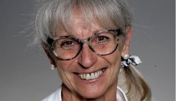 Diane Reinhard brefeco.com