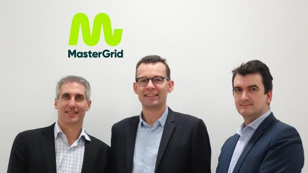 Equipements très haute tension : la start-up Master Grid entre en scène