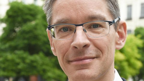 Frédéric Aumont, brefeco.com