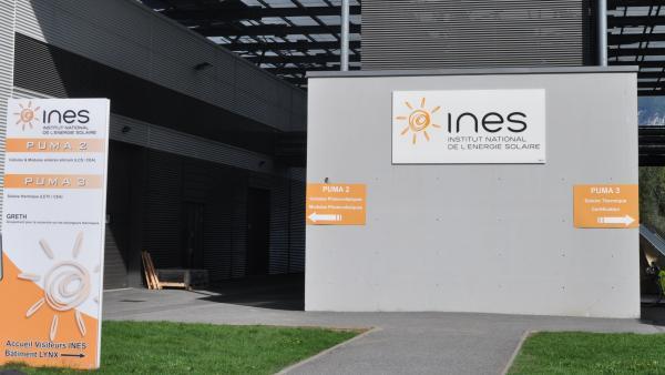 Ines, brefeco.com