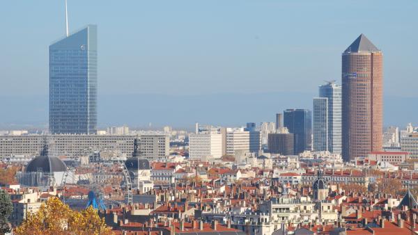 L'événementiel régional veut séduire les acteurs franciliens