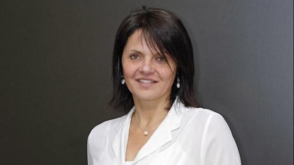 Emmanuelle Rivière, brefeco.com