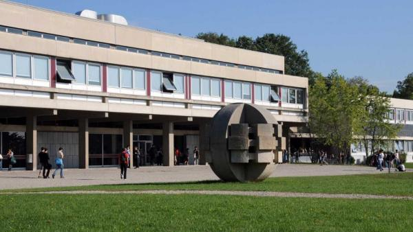 Le Campus de Lyon Ouest mobilisé pour une meilleure desserte
