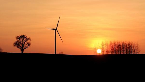 L'autoconsommation énergétique : les voyants sont au vert, allons-y !