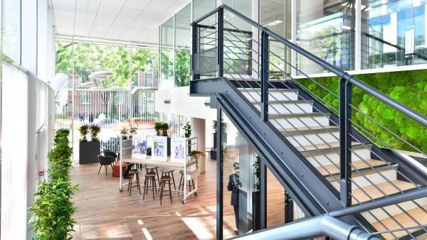 EDF Pulse Lab - Bref Eco