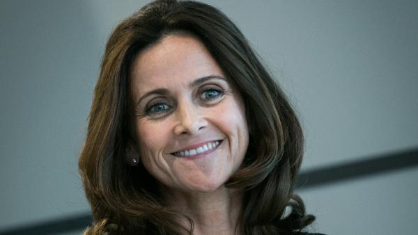 Elodie Aucourt, brefeco.com