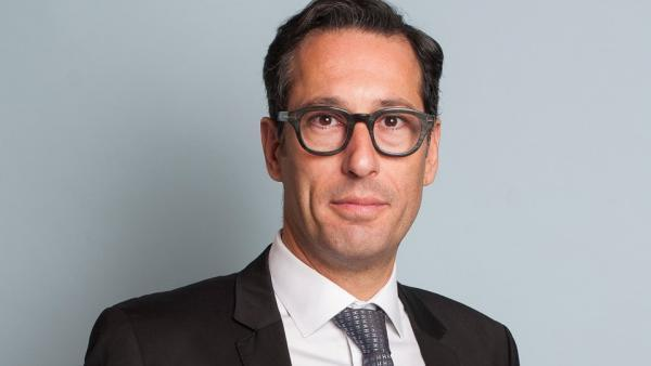 Emmanuel Squinabol, brefeco.com