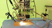 EndoControl obtient le feu vert de la FDA pour son assistant robotique