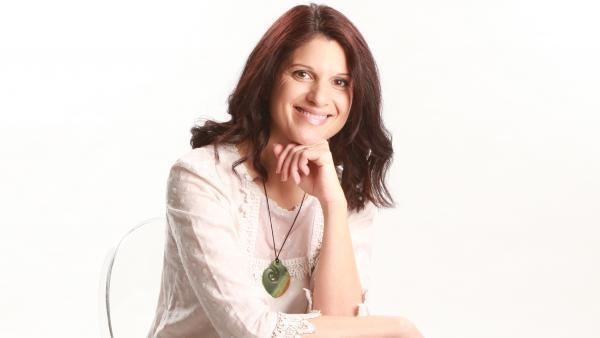 Cécile Galoselva, brefeco.com