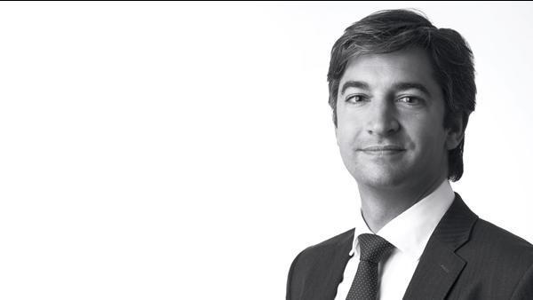 Nicolas MENARD-DURAND, Avocat associé chez Scotto Partners
